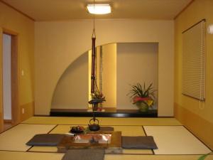 japanese001