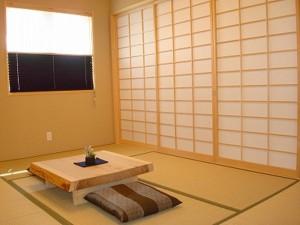 japanese003