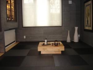 japanese014