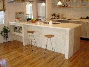 kitchen008