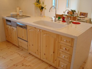 kitchen013