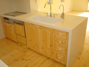 kitchen014