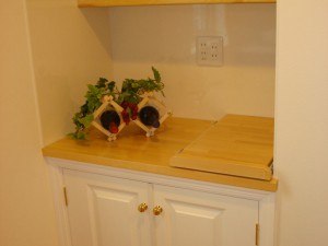 kitchen016