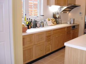 kitchen022