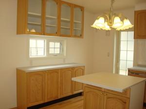 kitchen027