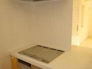 kitchen035