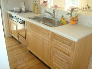 kitchen038
