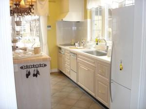 kitchen039