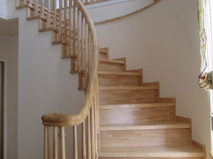 stairs009