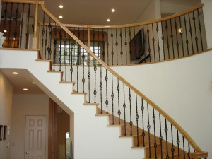 stairs011