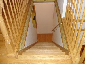 stairs013