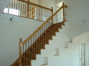 stairs027