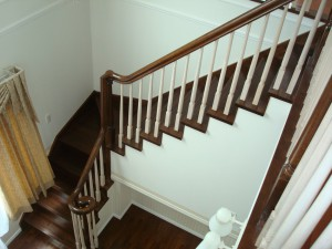 stairs028