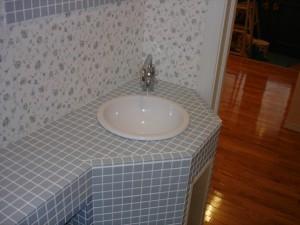 toilet017