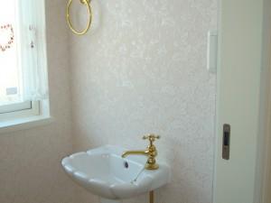 washroom001