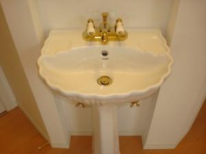 washroom003