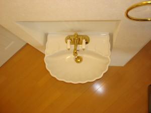 washroom004