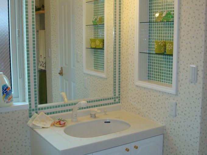 washroom006