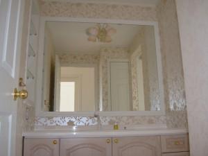washroom008