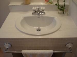 washroom009