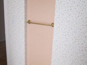 washroom012