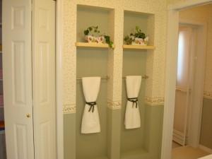 washroom013