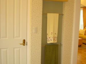 washroom016