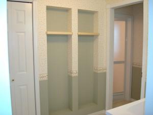 washroom017