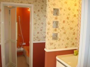 washroom018