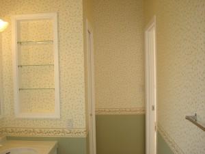 washroom019