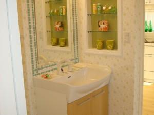 washroom021