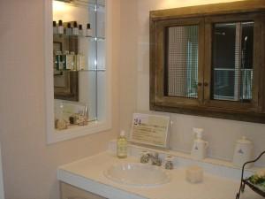 washroom022