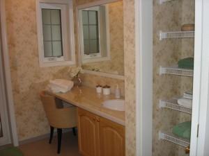 washroom023