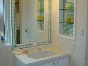 washroom024