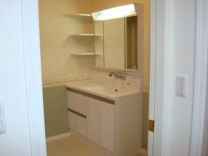 washroom026